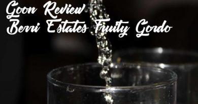 Berri-Estates-Fruity-Gordo-Cask-Goon-(Box-Wine)-Review-Main