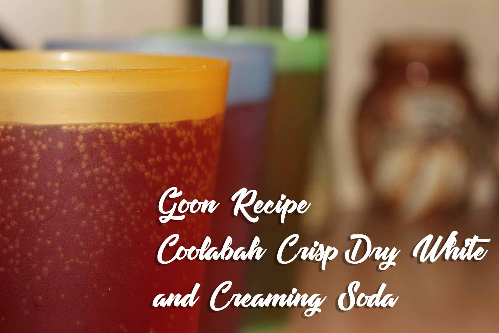 Coolabah_Crisp_Dry_White_and_Creaming_Soda_Goon_Recipe