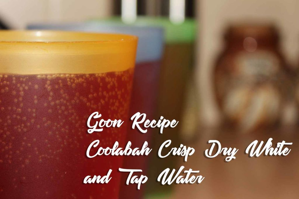 Coolabah_Crisp_Dry_White_and_Tap_Water_Goon_Recipe
