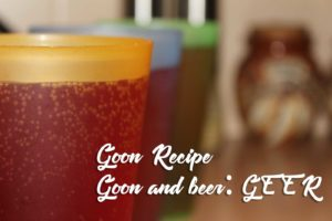 Goon_(Box_Wine)_and_Beer_Mix_Goon_Recipe