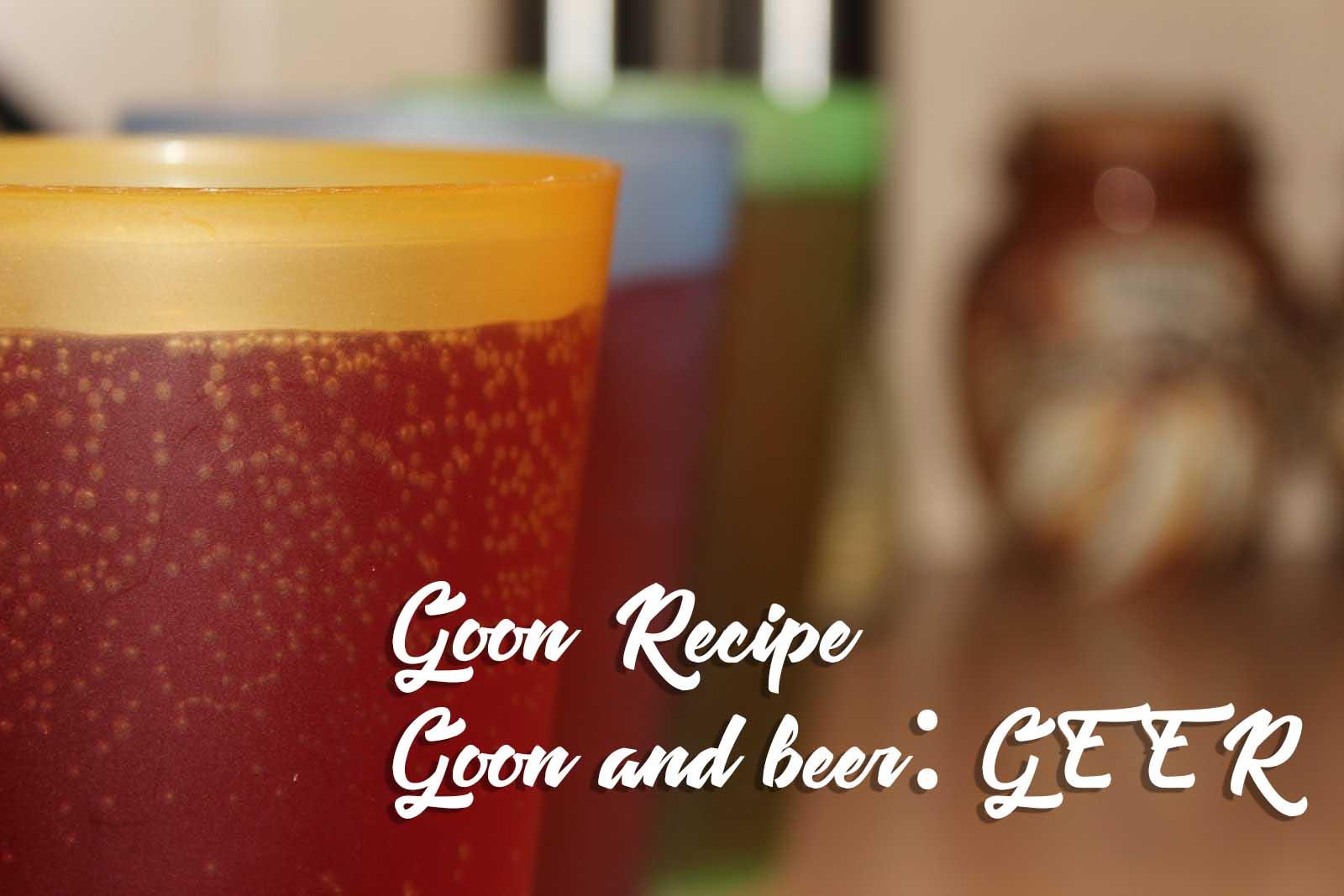 Goon_(Box_Wine)_and_Beer_Mix_Goon_Recipe