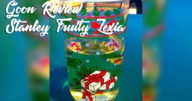 Stanley-Fruity-Lexia-Cask-|-Goon-(Box-Wine)-Review-Main