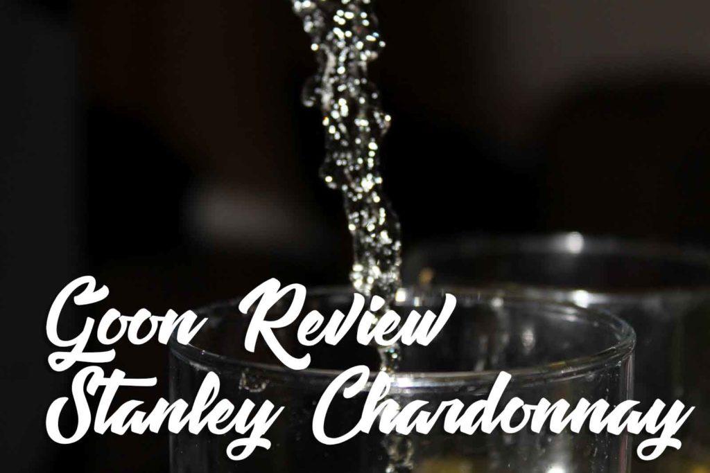 Stanley_Chardonnay_Goon_(Box_Wine)_Review
