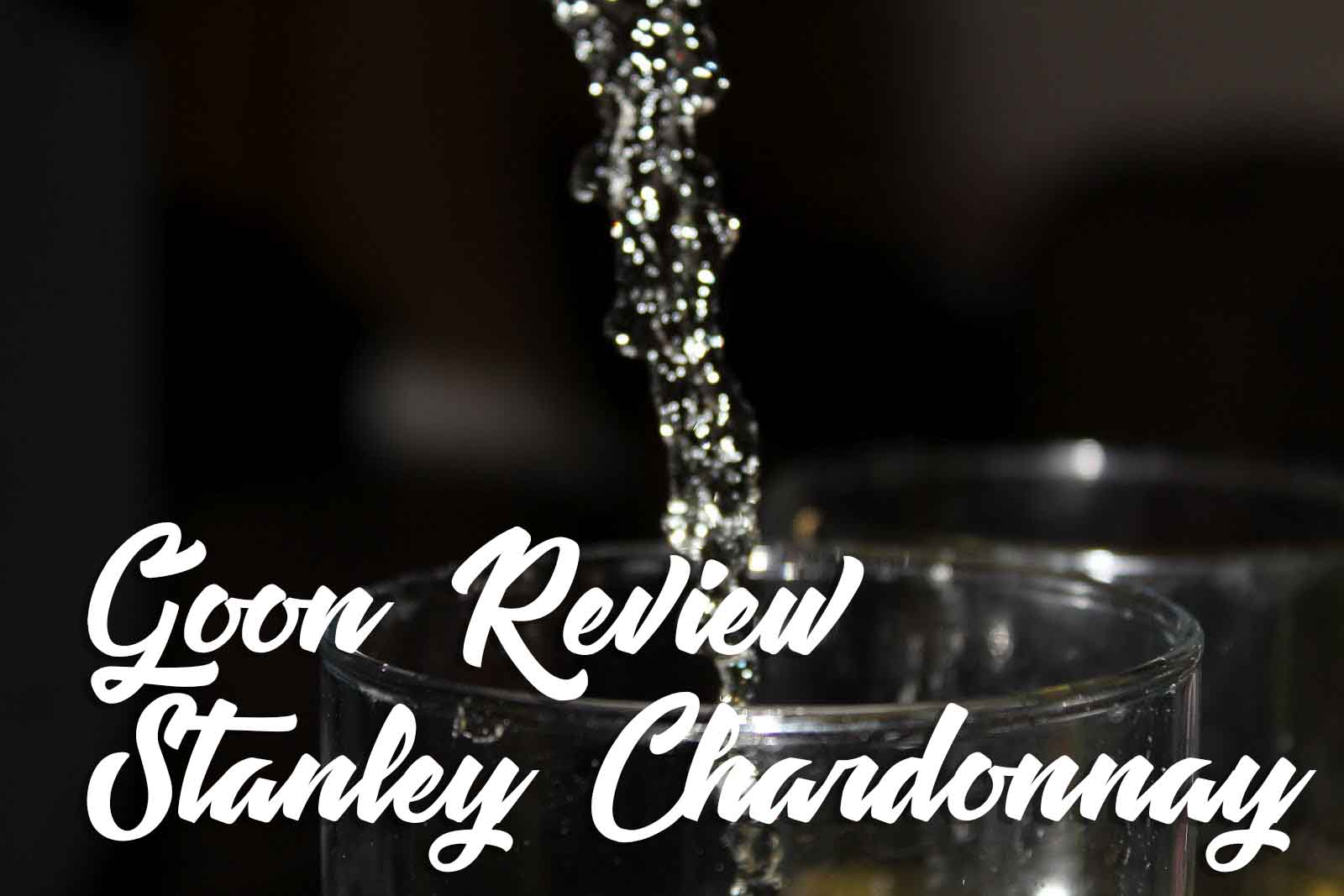 Stanley_Chardonnay_Goon_(Box_Wine)_Review