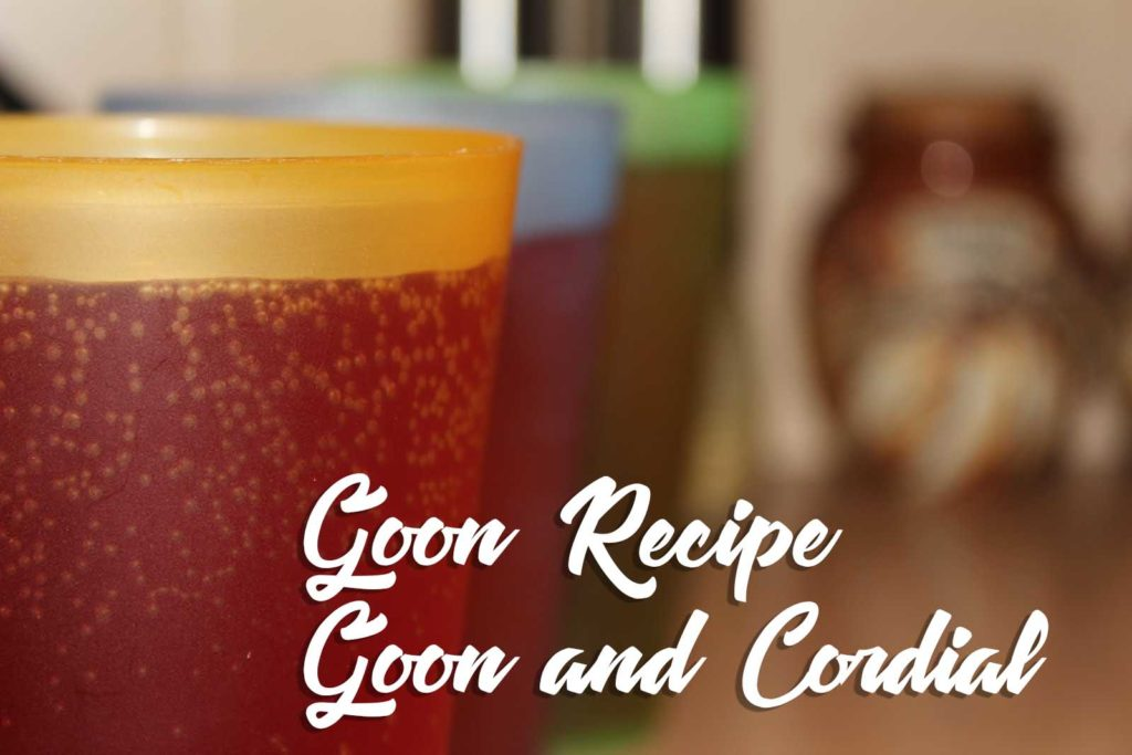 goon_and_cordial_goon_recipe