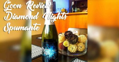 Diamond-Nights-Spumante-review.jpg