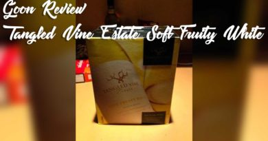 Tangled-Vine-Estate-Soft-Fruity-White-Goon-(Cask-Wine)-Review