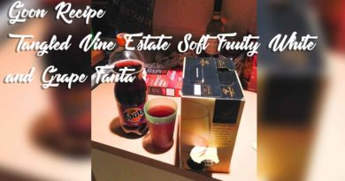 Tangled-Vine-Estate-Soft-Fruity-White-and-Grape-Fanta-Goon-Mixer-Recipe.jpg