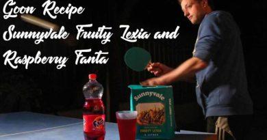 Sunnyvale-Fruity-Lexia-and-Raspberry-Fanta-Goon-Mixer-Recipe