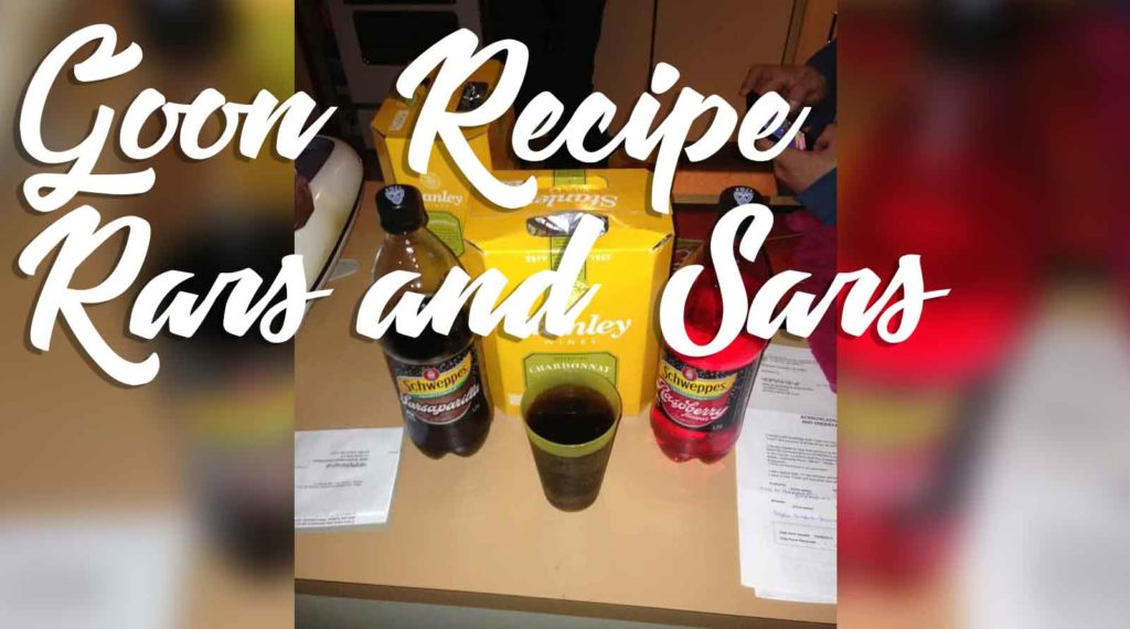Rars-and-Sars-(with-Stanley-Chardonnay)-Goon-Mixer-Recipe