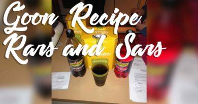 Rars-and-Sars-(with-Stanley-Chardonnay)-Goon-Mixer-Recipe