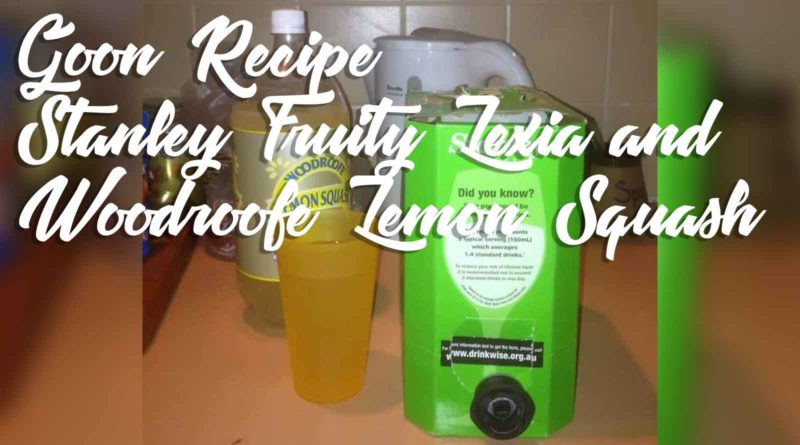 Stanley-Fruity-Lexia-and-Woodroofe-Lemon-Squash-Goon-Mixer-Recipe