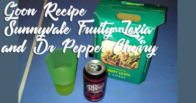 Sunnyvale-Fruity-Lexia-and-Dr-Pepper-Cherry