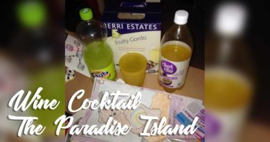 Paradise-Island-Goon-Cask-Box Wine-Cocktail-Recipe