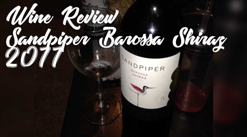 Sandpiper-Barossa-Shiraz-2011-Bottled-Wine-Review.jpg