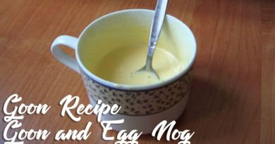 Goon-Cask-Wine-and-Egg-Nog-Box-Wine-Recipe