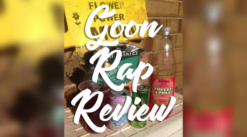 Aussie-As-Goon-Rap-Cask-Wine-Mixer-Review