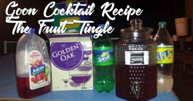 Fruit-Tingle-Goon-Cocktail-Cask-Wine-Mixer-Recipe