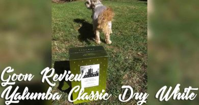 Yalumba-Classic-Dry-White-Goon-Cask-Box-Wine-Review