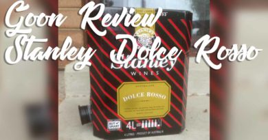 Stanley-Dolce-Rosso-Red-Goon-Cask-Box-Wine-Review