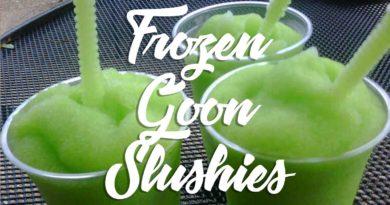 frozen-goon-slushies-Summer-Goon-Wine-Mix-Recipes