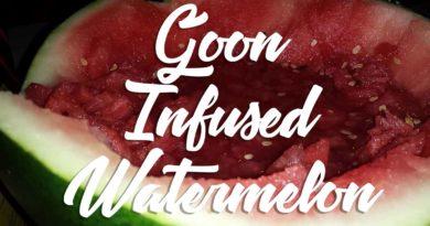 Goon-Infused-Watermelon-Recipe