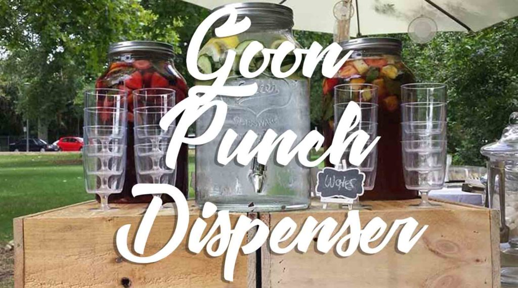 Goon-Punch-Dispenser-Class-Up-Your-Goon-For-Parties.jpg