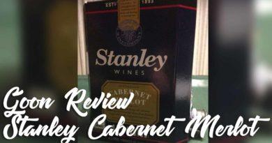 Stanley-Cabernet-Merlot-Red-Goon-Cask-Box-Wine-Review