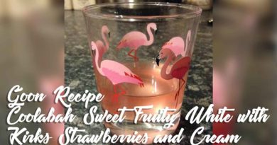 Coolabah-Sweet-Fruity-White-with-Kirks-Strawberries-and-Cream