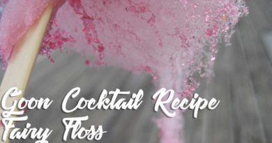 Fairy-Floss-Goon-Cocktail-Cask-Wine-Mixer-Recipe