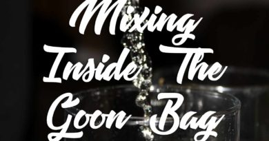 Goon-Mixing-Inside-The-Goon-Bag-Travelling-With-Your-Sack