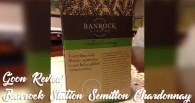 Banrock-Station-Semillon-Chardonnay-Goon-Cask-Box-Wine-Review
