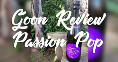 Passion-pop-wine-review–Does-it-count-as-goon?