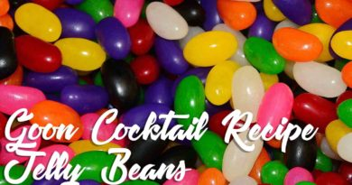 Jelly-Bean-Flavoured-Goon-Cocktail-Cask-Wine-Mixer-Recipe