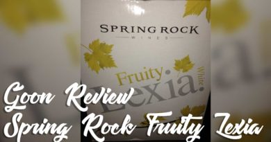 Spring-Rock-Wines-Fruity-Lexia-Goon-Cask-Box-Wine-Review