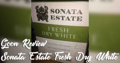 Sonata-Estate-Fresh-Dry-White-Goon-Cask-Box-Wine-Review