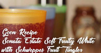 Sonata-Estate-Soft-Fruity-White-with-Schweppes-Fruit-Tingler-Goon-Mix.jpg