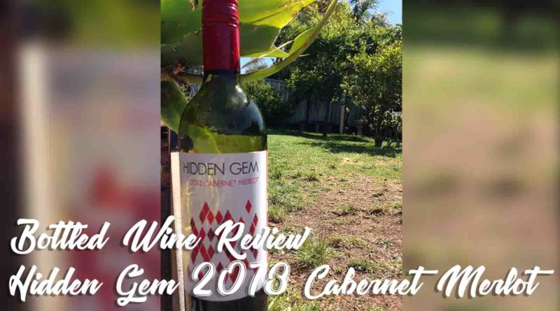 Hidden-Gem-2013-Cabernet-Merlot-Bottled-Wine-Review.jpg