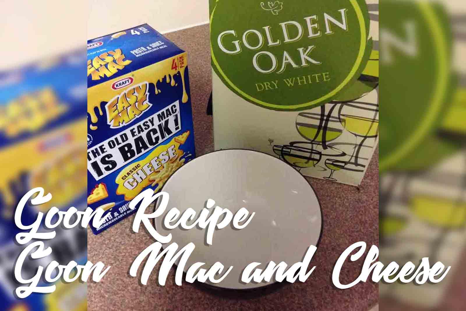Goon_Macaroni_and_Cheese_Goon_Recipe