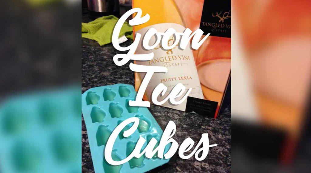 Wine-Ice-Cubes-Goon-Ice-Cubes-Frozen-Cask-Wine