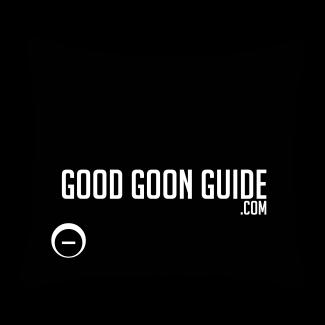goodgoonguide