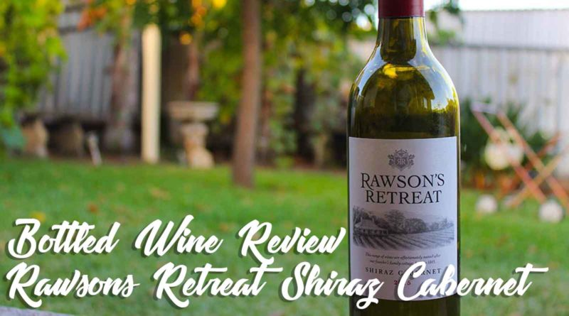 Rawson's-Retreat-Shiraz-Cabernet-Bottled-Wine-Review