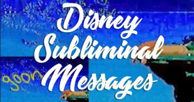 16-Of-The-Riskiest-Disney-Subliminal-Messages