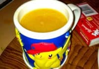 Stanley Fruity Lexia Tea   Tea Made With Goon!