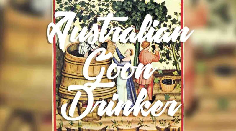 Six-Important-Things-An-Australian-Goon-Drinker-Always-Needs