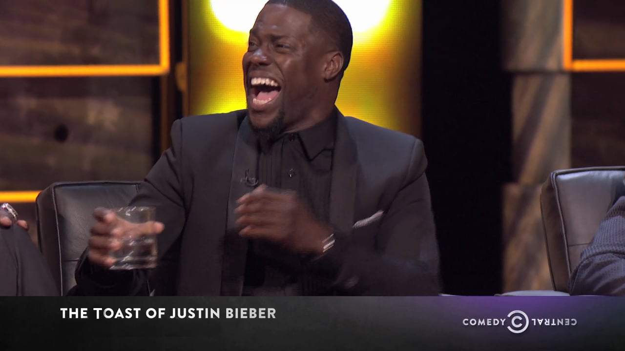 comedy-central-roast-of-justin-beiber