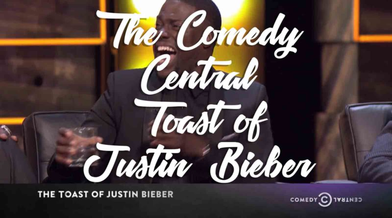 The-Comedy-Central-Toast-of-Justin-Bieber