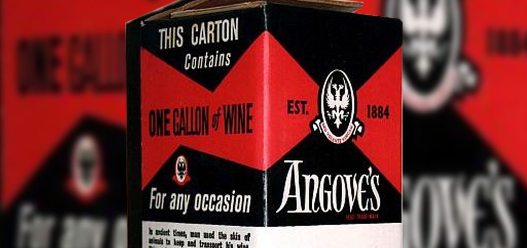 Angove_cask_wine_box_who_invented_the_wine_cask.psd