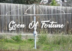An Aussie As Guide To Goon Of Fortune   Drinking Game