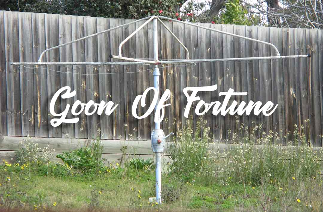 Goon_Of_Fortune_Profile_Goon_Drinking_Game